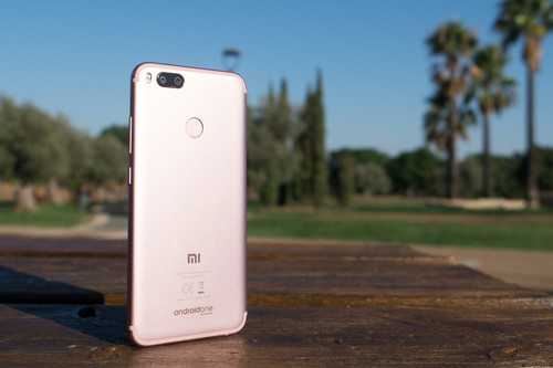 Estrena móvil este verano con nuestro Cazando Gangas: Galaxy S9 y Xiaomi Mi A1 entre otros a precios increíbles