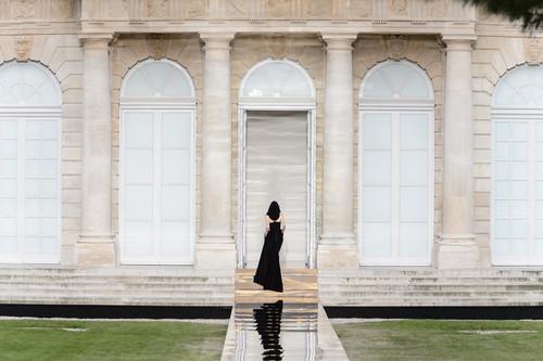 Hubert de Givenchy estaría orgulloso: el desfile de Alta Costura Otoño/Invierno 2018 ha sido un sueño