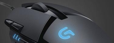 Las 25 mejores ofertas de accesorios, monitores y PC gaming (HP, MSI, Razer...) en nuestro Cazando Gangas