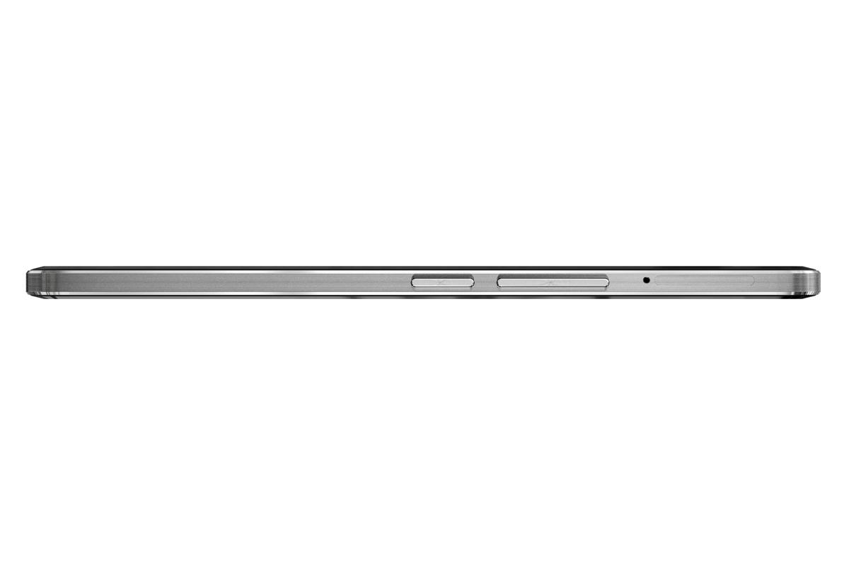 Foto de OnePlus X Ceramic (7/10)