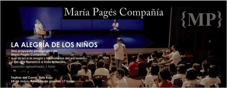 Maria_Pages
