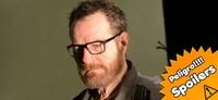 'Breaking Bad' 5x15, el ocaso de Walter White