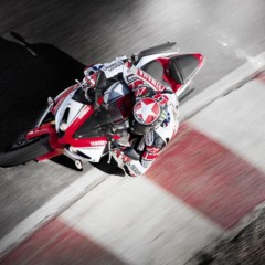 Foto 16 de 20 de la galería yamaha-yzf-r1-2012-50-aniversario-datos-e-imagenes-oficiales en Motorpasion Moto