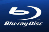 CeBIT 2007: la Asociación Bluray confía ciegamente en la PS3