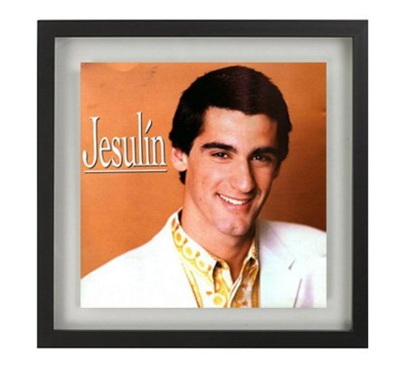 Disco Jesulín