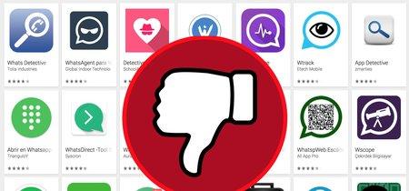 Hackear WhatsApp: los peligros de las aplicaciones que prometen espiar conversaciones