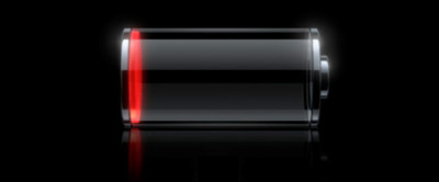 Tres opciones para conseguir un extra de batería en tu iPhone