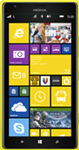 HTC One M8 comparison