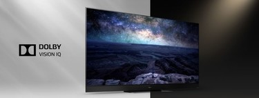 Así trabaja Dolby Vision IQ, el aparato que viene para optimizar la representación en los televisores... compatibles