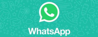 WhatsApp announces that it will postpone the update of its privacy policy until May after the controversy unleashed