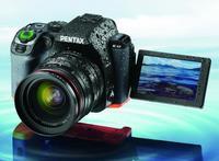 Pentax K-S2, HD Pentax-DA 18-50 mm F4-5.6 DC WR RE y AF201FG, todos los detalles acerca de lo último de Ricoh