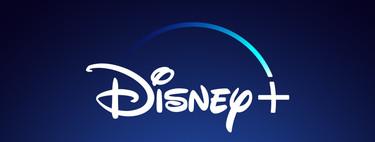 Hemos probado Disney+ antes de su lanzamiento en México y el mundo, y sí, Netflix tiene motivos para estar preocupado