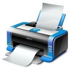 Resultado de imagen de impresora