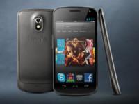 KGI: El smartphone de Amazon llegará el próximo semestre, integrará 6 cámaras