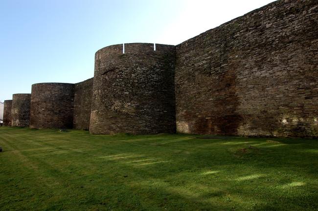 España es el tercer país con más lugares declarados Patrimonio de la Humanidad por la Unesco en el mundo