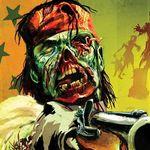 7 Days to Die, Battleborn, Mortal Kombat XL y muchos juegos más en las ofertas de Halloween de Xbox Live