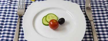 """Errores y """"horrores"""" de la dieta indiana, que te promete perder siete kilos en cinco días"""