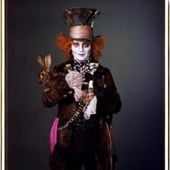 Foto 2 de 5 de la galería mas-imagenes-de-alicia-en-el-pais-de-las-maravillas en Poprosa
