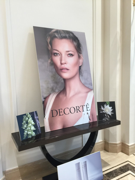 Decorteaqkatemoss