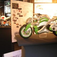 Foto 7 de 9 de la galería nicolas-petit-un-disenador-multidisciplinar en Motorpasion Moto