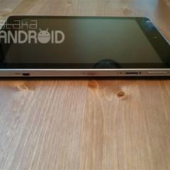Foto 4 de 13 de la galería acer-iconia-a1 en Xataka Android