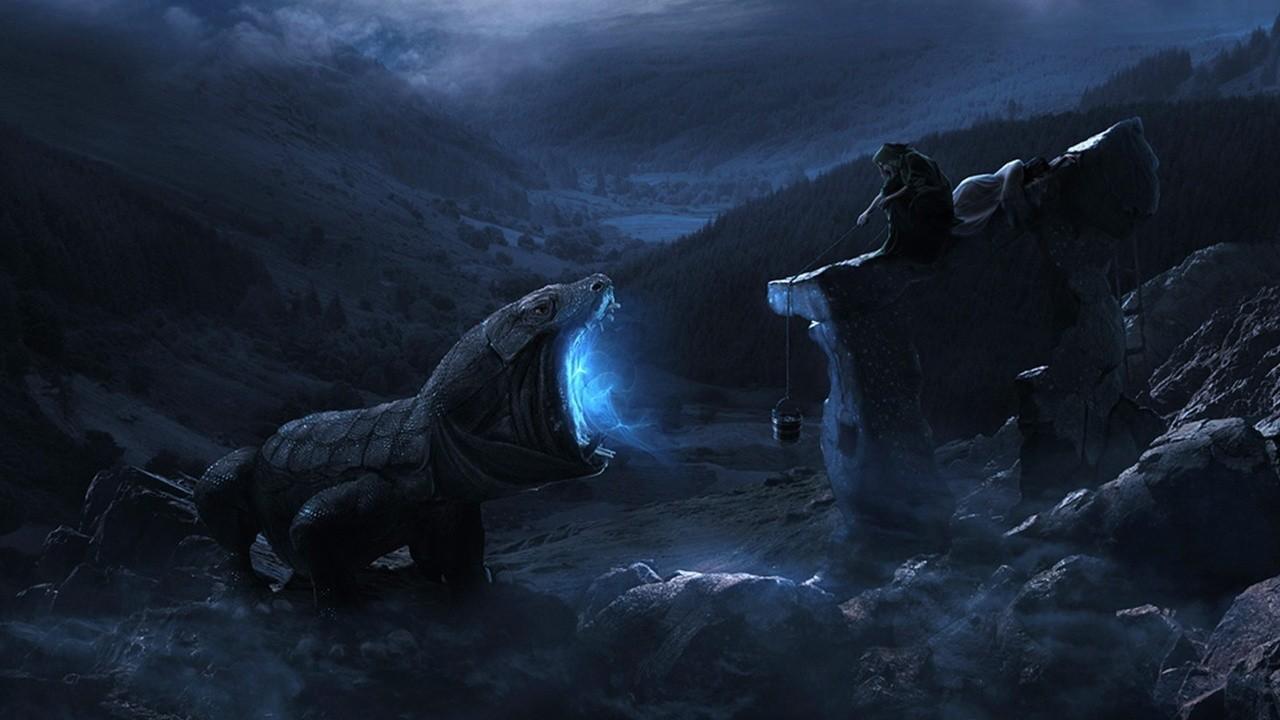Sam Raimi dirigirá la adaptación al cine de 'Crónica del asesino de reyes'