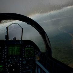 Foto 4 de 15 de la galería ace-combat-7 en Vida Extra