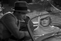 'Deseo', Frank Borzage con un toque Lubitsch