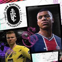 Los nuevos sobres de FIFA 21 Ultimate Team nos permitirán ver su contenido antes de comprar, pero tendrás que esperar 24 horas antes de ver el siguiente