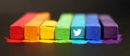 El estado actual de Twitter: menos tweets por usuario y 30% de cuentas inactivas