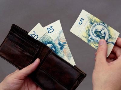 El arte en las divisas: cuando los billetes son mucho más que una forma de pago