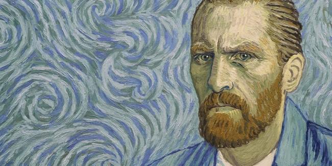 Loving Vincent 1200x600 C Default
