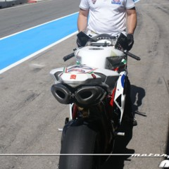 Foto 39 de 127 de la galería entrenamientos-desde-boxes-en-portimao en Motorpasion Moto