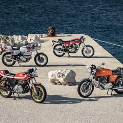 Foto 15 de 64 de la galería bridgestone-battlax-bt46-2021 en Motorpasion Moto