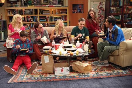Piso Sheldon