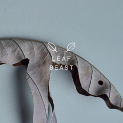 Foto 5 de 10 de la galería hojas-secas en Trendencias Lifestyle