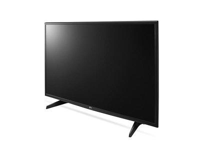 """La LG 49LH590V, una smart TV Full HD de 49"""", te vuelve a salir en eBay por 369 euros"""