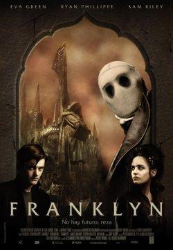 franklyn-cartel