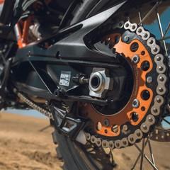 Foto 90 de 128 de la galería ktm-790-adventure-2019-prueba en Motorpasion Moto