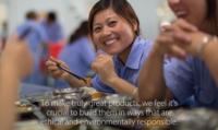 Nuevo informe de responsabilidad de proveedores de Apple: 40% más auditorías que el año anterior