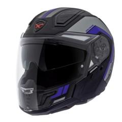 Foto 2 de 8 de la galería nexx-maxijet-x40-version-trail-y-enduro en Motorpasion Moto