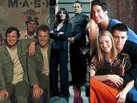 Los 20 mejores finales de series, según Entertainment Weekly