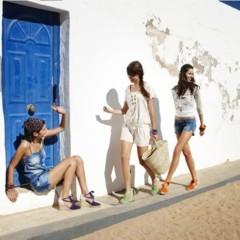 Foto 5 de 15 de la galería catalogo-primavera-verano-2010 en Trendencias