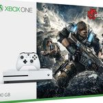Cazando Gangas México: Xbox One S, Game of Thrones, TV Hisense con Roku OS y el Asus ZenFone 2