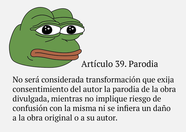 Pepe The Frog 1272162 1280