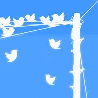 Twitter pregunta a los usuarios qué opinan de incluir emojis para reaccionar a los tuits al estilo de Facebook
