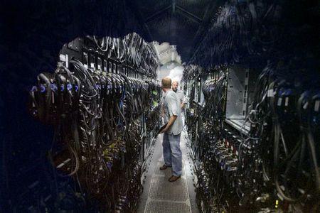 Soluciones cloud de NTT a medida para las empresas
