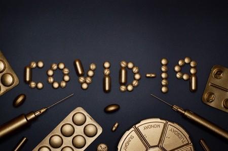 La cuarentena por COVID-19 en México se extiende al 30 de mayo: habrá 5,000 contagios en pico máximo estimado para el 10 de mayo
