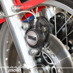 Foto 32 de 38 de la galería jarama-vintage-festival-2013 en Motorpasion Moto