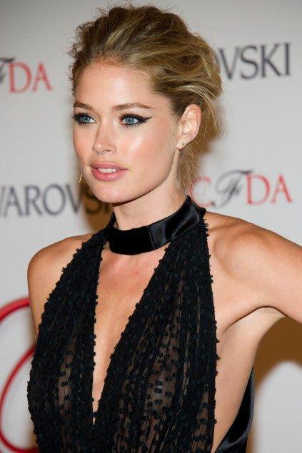 Cinco looks para copiar (u olvidar) en los CFDA Awards 2012